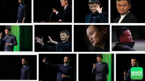 Thời gian nghèo khó tuyệt vời với Jack Ma ra sao?, 78232, Huyền Nguyễn, Blog MuaBanNhanh, 28/12/2017 12:21:51