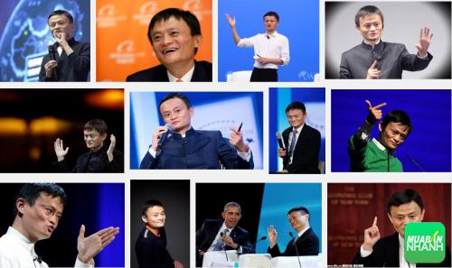 Những lời khuyên để đời của Jack Ma, 78228, Huyền Nguyễn, Blog MuaBanNhanh, 28/12/2017 12:21:47