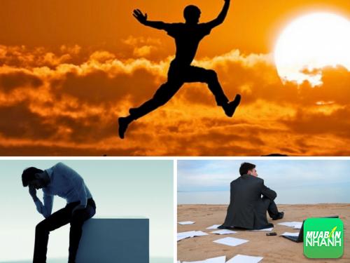 Những trả giá tinh thần âm thầm của doanh nhân mà bạn chưa biết (Phần 1), 78219, Huyền Nguyễn, Blog MuaBanNhanh, 28/12/2017 12:21:38