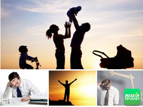 Những trả giá tinh thần âm thầm của doanh nhân mà bạn chưa biết (Phần 2), 78218, Huyền Nguyễn, Blog MuaBanNhanh, 28/12/2017 12:21:38