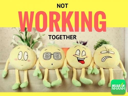 """9 kiểu người không nên hợp tác nếu không muốn doanh nghiệp của bạn bị """"chết yểu"""", 78214, Huyền Nguyễn, Blog MuaBanNhanh, 28/12/2017 12:21:34"""