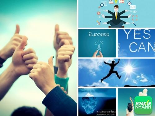 20 dấu hiệu bạn thành công mà không biết, 78187, Huyền Nguyễn, Blog MuaBanNhanh, 28/12/2017 12:21:11