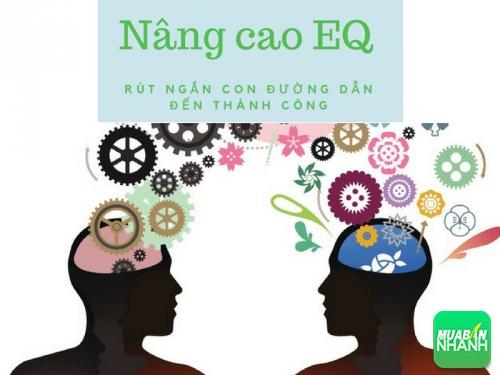 Muốn thành công ư? Nâng cao EQ: rút ngắn con đường dẫn đến thành công, 78170, Huyền Nguyễn, Blog MuaBanNhanh, 28/12/2017 12:20:54