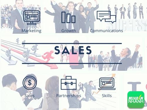 Chìa khoá để bán hàng thành công ngay lần đầu tiên - Kỹ năng vô giá theo bạn cả cuộc đời, 78153, Huyền Nguyễn, , 28/12/2017 12:20:40