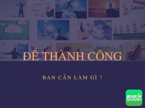 7 điều người thành công không bao giờ chia sẻ, 78151, Huyền Nguyễn, , 28/12/2017 12:20:40
