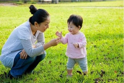 Lưu ý khi đưa bé ra ngoài lúc trời lạnh, 75690, Nguyễn Văn Hòa, Blog MuaBanNhanh, 28/11/2017 15:47:26