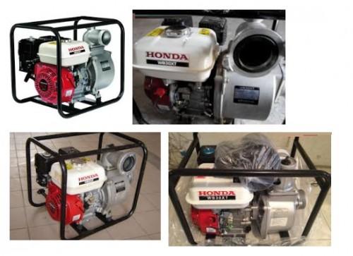 Đánh giá máy bơm nước Honda chính hãng, 78905, Bích Ngọc, Blog MuaBanNhanh, 05/02/2018 10:20:33