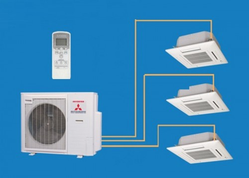 Đại lý bán máy lạnh multi chính hãng - nhận lắp đặt máy lạnh cho nhà ở, chung cư, 80863, Maylanhhailongvan, Blog MuaBanNhanh, 05/05/2018 16:46:39