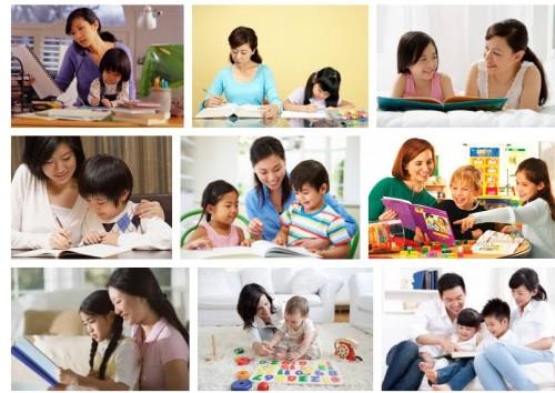 Khác biệt khi cho con học tiếng anh sớm và muộn, 78283, Ms Tuyết Trinh, Blog MuaBanNhanh, 29/12/2017 09:31:00