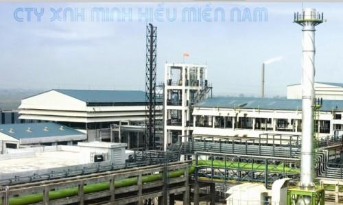Formol trong nuôi trồng thuỷ sản - Công ty TNHH XNK Minh Hiếu Miền Nam, 79134, Nguyễn Thị Thúy An, Blog MuaBanNhanh, 01/03/2018 16:48:19