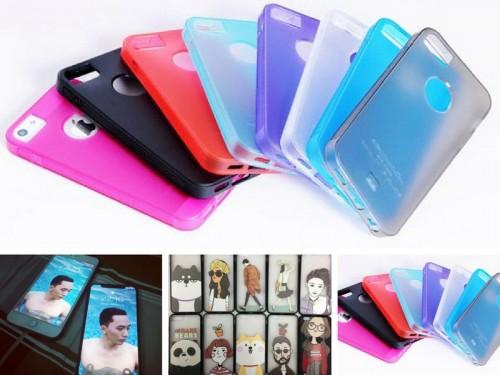 Cách sử dụng ốp lưng điện thoại phong cách, đúng cách và an toàn, 79524, Longvapemobile.Vn, Blog MuaBanNhanh, 14/03/2018 09:57:36