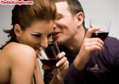 Yêu bạn thân của chồng vì chán chồng, 32994, Bích Huyền, Blog MuaBanNhanh, 13/04/2015 18:28:12