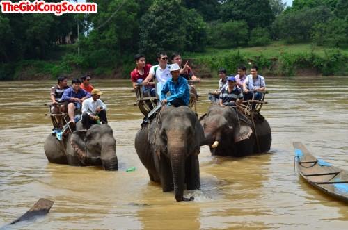 Làm thế nào để có chuyến du lịch giá rẻ?, 32997, Huyền Nguyễn, Blog MuaBanNhanh, 13/04/2015 16:43:01
