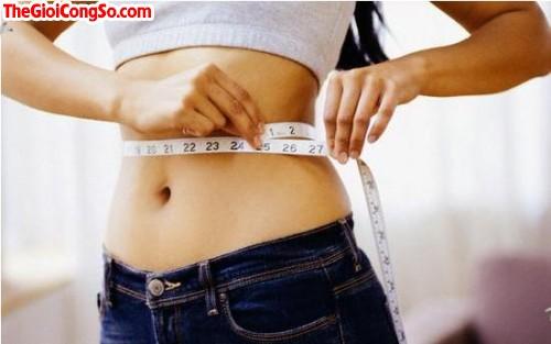Bí quyết giúp bạn kiểm soát cân nặng, 33037, Bich Van, Blog MuaBanNhanh, 13/04/2015 13:00:36