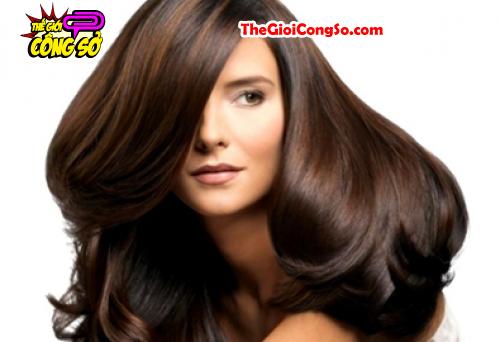 Xem tính cách qua mái tóc của bạn, 33093, Huyền Nguyễn, Blog MuaBanNhanh, 15/04/2015 14:13:46