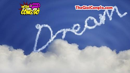 Giải mã 10 giấc mơ thường gặp nhất, 33101, Huyền Nguyễn, Blog MuaBanNhanh, 15/04/2015 14:16:55