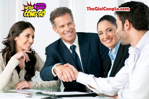 6 kỹ năng giao tiếp hiệu quả trong làm việc nhóm, 33115, Bich Van, Blog MuaBanNhanh, 13/04/2015 13:24:39