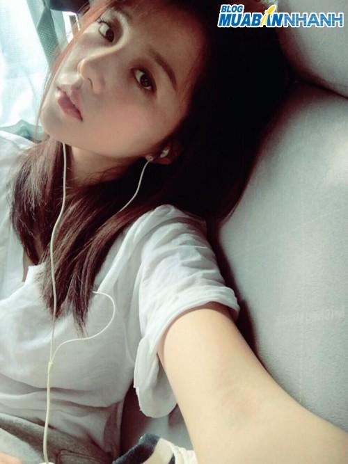Ngay bây giờ, em muốn làm tình không dùng bcs, 33699, Huyền Nguyễn, Blog MuaBanNhanh, 16/04/2015 17:37:38