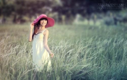 Đừng yêu em vô tâm như thế, 34098, Bích Huyền, Blog MuaBanNhanh, 13/04/2015 18:47:53