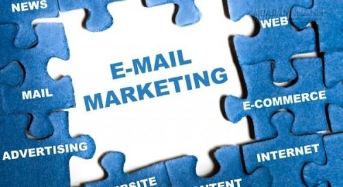 7 Bước nhập môn cho người Khởi nghiệp Kinh doanh Online, 34458, Hồng Khanh, Blog MuaBanNhanh, 16/04/2015 16:53:00