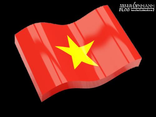 Việt Nam là môi trường khởi nghiệp năng động nhất Đông Nam Á, 34767, Hồng Khanh, Blog MuaBanNhanh, 17/04/2015 10:15:57