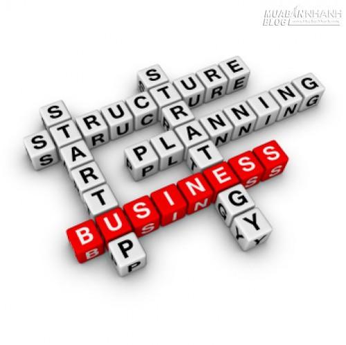 Startup nên trông đợi gì ở Nhà Đầu tư, 34809, Hồng Khanh, Blog MuaBanNhanh, 17/04/2015 11:28:20