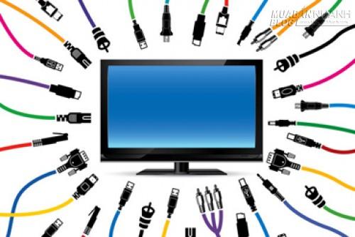 Giải pháp có thể thay thế cho truyền hình kỹ thuật số, 35732, Hồng Khanh, Blog MuaBanNhanh, 23/04/2015 14:01:27