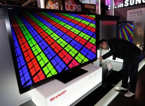Thiết lập màn hình Sharp Aquos cho hình ảnh đẹp nhất, 35741, Hồng Khanh, Blog MuaBanNhanh, 23/04/2015 14:19:19