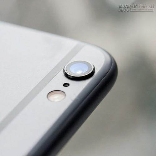 Sony đầu tư 376 triệu USD phát triển công nghệ cảm biến camera cho iPhone, 35824, Minh Trí, Blog MuaBanNhanh, 23/04/2015 15:54:20