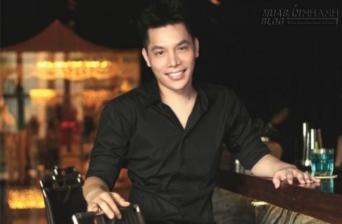Ấn tượng khởi nghiệp của Bùi Quang Minh, 37272, Nguyễn Thu Hương , Blog MuaBanNhanh, 12/05/2015 23:02:27