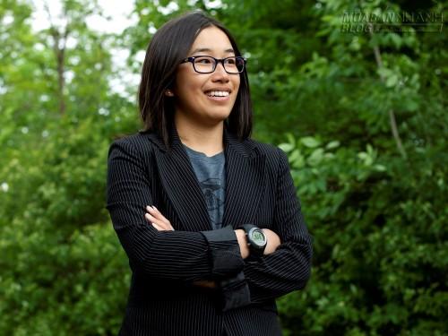 EDEN FULL, cô gái 19 tuổi từ bỏ Princeton để thành lập công ty đa quốc gia, 37275, Nguyễn Thu Hương , Blog MuaBanNhanh, 12/05/2015 23:16:53