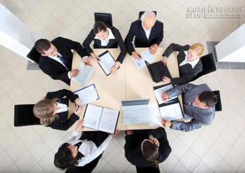 7 câu hỏi để xây dựng chiến lược kinh doanh hiệu quả, 37445, Minh Trí, Blog MuaBanNhanh, 14/05/2015 16:59:43