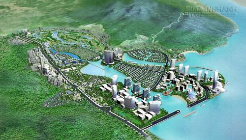 Dự báo táo bạo về đầu tư biệt thự biển 5 năm tới, 37553, Minh Trí, Blog MuaBanNhanh, 15/05/2015 17:53:18