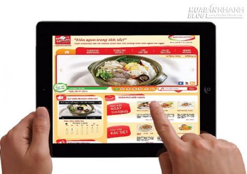 Nhà hàng ảo, kiếm tiền thật, 37639, Minh Trí, Blog MuaBanNhanh, 16/05/2015 16:49:21