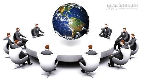 Nguyên tắc của các doanh nhân thành đạt, 37721, Minh Trí, Blog MuaBanNhanh, 17/05/2015 17:07:47