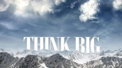 4 nguyên tắc để suy nghĩ như một nhà lãnh đạo xuất sắc, 37832, Minh Trí, Blog MuaBanNhanh, 18/05/2015 17:51:33