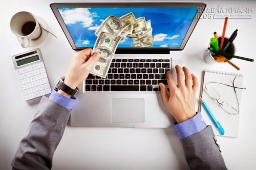 Đầu tư vào doanh nghiệp trực tuyến- Một vốn bốn lời?, 38003, Minh Trí, Blog MuaBanNhanh, 20/05/2015 21:40:17