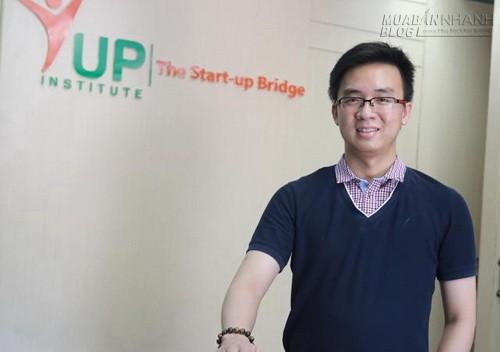 Phương pháp xây dựng bảng giá trị vốn hóa cho doanh nghiệp?, 38005, Minh Trí, Blog MuaBanNhanh, 20/05/2015 21:44:04