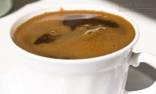 5 sự khác nhau giữa trà và cà phê, 38157, Nguyên Khang, Blog MuaBanNhanh, 22/05/2015 15:11:03