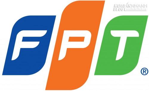 FPT lập quỹ đầu tư mạo hiểm 3 triệu USD hỗ trợ khởi nghiệp, 38192, Minh Trí, Blog MuaBanNhanh, 22/05/2015 21:56:39
