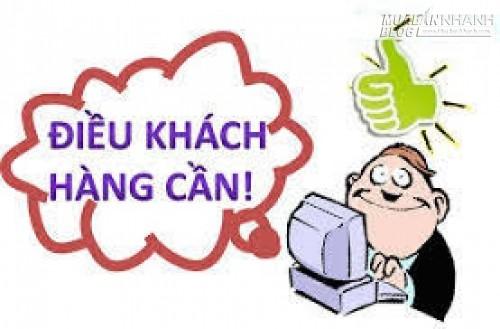 Siêu bán hàng, 38342, Nguyễn Thu Hương , Blog MuaBanNhanh, 24/05/2015 16:51:06