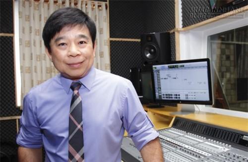 Tổng giám đốc IMC: Thành công không bao giờ xuất phát từ... tự nhiên, 38573, Nguyên Khang, Blog MuaBanNhanh, 26/05/2015 15:29:39