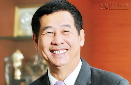 CEO D2D và ISO quân ngũ, 38574, Nguyên Khang, Blog MuaBanNhanh, 26/05/2015 15:32:17