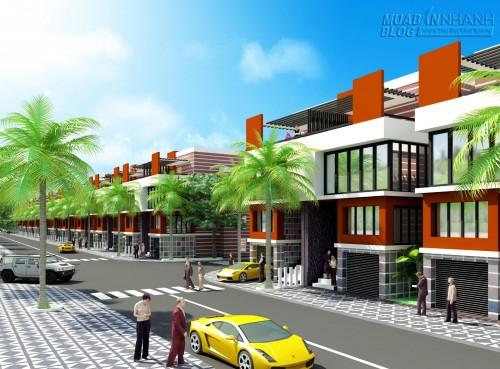 Phần lớn khách chọn căn hộ dưới 1,5 tỉ đồng, 39169, Nguyên Khang, Blog MuaBanNhanh, 01/06/2015 17:44:46