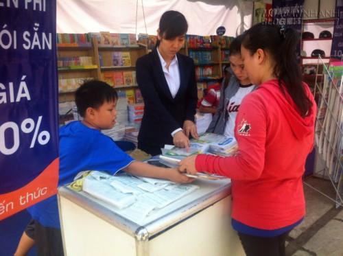 Hàng Việt bình ổn vào bếp ăn trường học, 39173, Nguyên Khang, Blog MuaBanNhanh, 01/06/2015 17:53:42