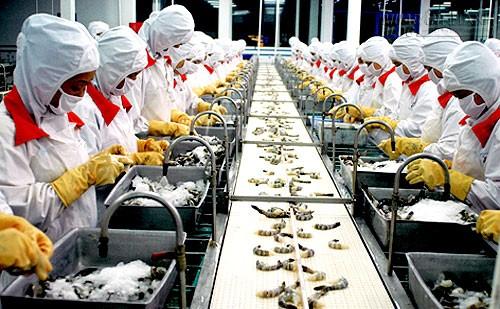 Lo ngại năng lực cạnh tranh thấp của doanh nghiệp Việt, 39499, Lavender, Blog MuaBanNhanh, 05/06/2015 20:47:29