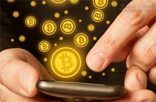 Tiền ảo Onecoin: Rủi ro khôn lường, 40064, Lavender, Blog MuaBanNhanh, 10/06/2015 16:34:22