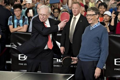 Người Trung Quốc ngày càng hâm mộ Warren Buffett, 40148, Lavender, Blog MuaBanNhanh, 11/06/2015 10:00:17