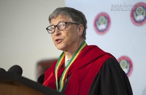 Bill Gates Đại học vẫn là con đường chắc chắn hơn, 40151, Lavender, Blog MuaBanNhanh, 11/06/2015 10:14:40