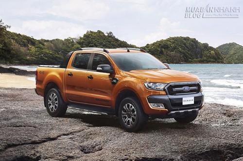 Ford Ranger Wildtrak 2016., 40159, Lavender, Blog MuaBanNhanh, 11/06/2015 10:40:44